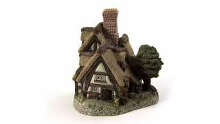 Pilgrims Rest- david winter Cottages