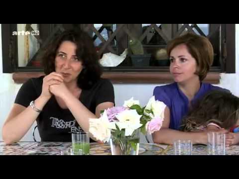 Geschichte der Mafia Süditaliens  Doku deutsch über die Mafia in Süditalien Teil 1