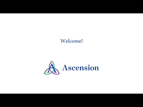 A Day in the Life of a Surgical Intern - Ascension St. John Hospital