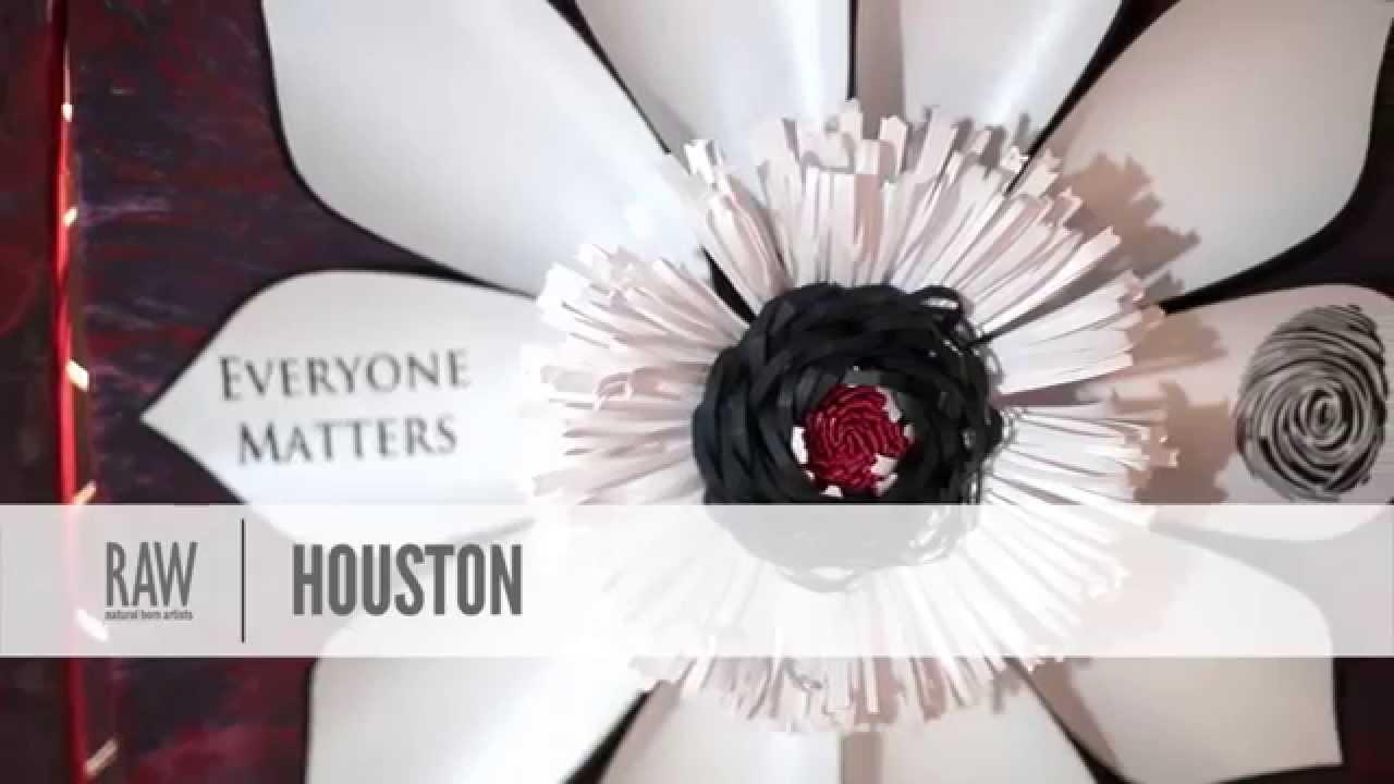 Balushka Presented By Rawhouston Youtube