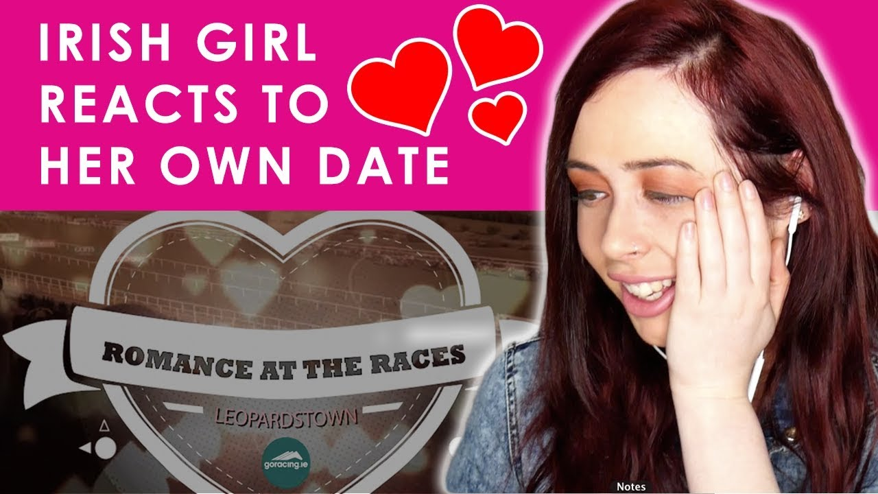 How to Get Laid in Dublin - Where to Pick Up and Date Girls