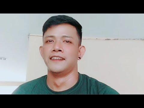 Download Pasok Lang Mga Kaibigan,,