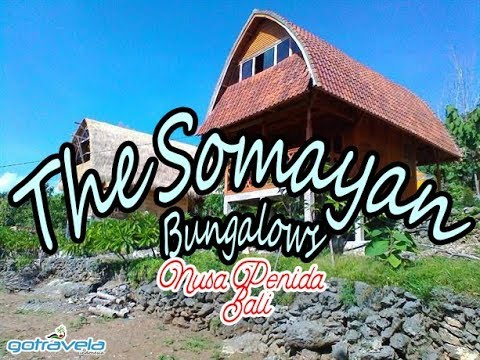 the-somayan-nusa-penida-bungalow-vblog-review-&-best-offer
