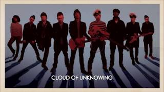 Gorillaz - Cloud of Unknowing [Live Morning Becomes Eclectic, KCRW 2010]