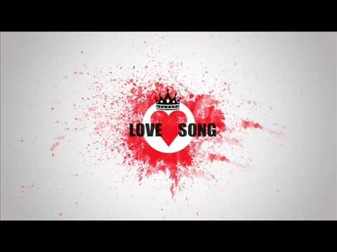 ACHAYAN  - Love song (2015)
