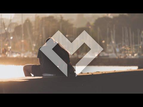 [LYRICS] Illenium - Beautiful Creatures (ft. MAX)