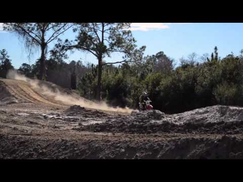 Waldo Motorsports - Ft. Daniel Cook - Dustin Solovitch - Rich Wilkes clip