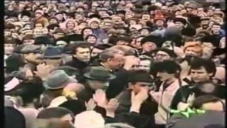 La Grande Storia I Misteri Del Comunismo