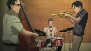 坂道アポロン 初めてのジャズセッション 坂道のアポロン 検索動画 4