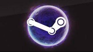 Что делать если исчезли(удалились) игры из Steam