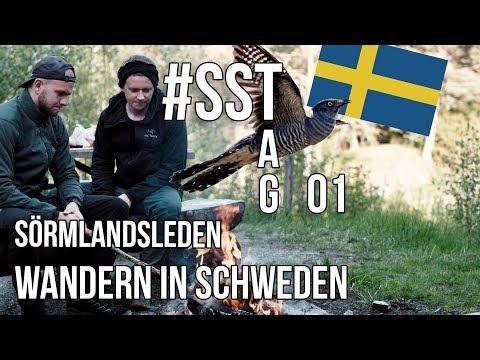 Der Trekkinglife Youtube-Kanal 4