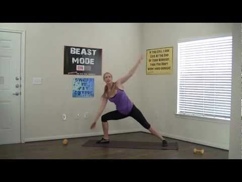 30-min-yoga-cardio-workout---hasfit-yoga-weight-loss-exercises---yoga-lose-weight---yoga-aerobic