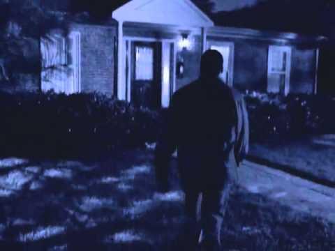 FBI Crime Files - Murderer Spree Included Black GA Probation Officer