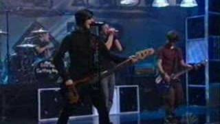 Simple Plan I miss you