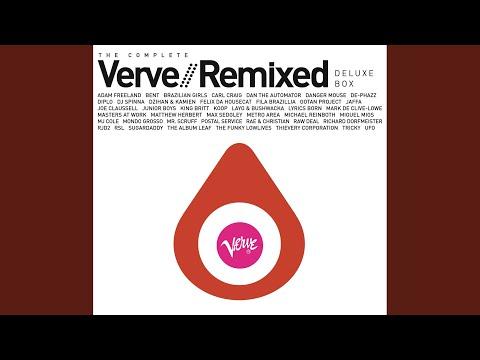 Sinnerman Felix Da Housecats Heavenly House Mix Extended Vocal