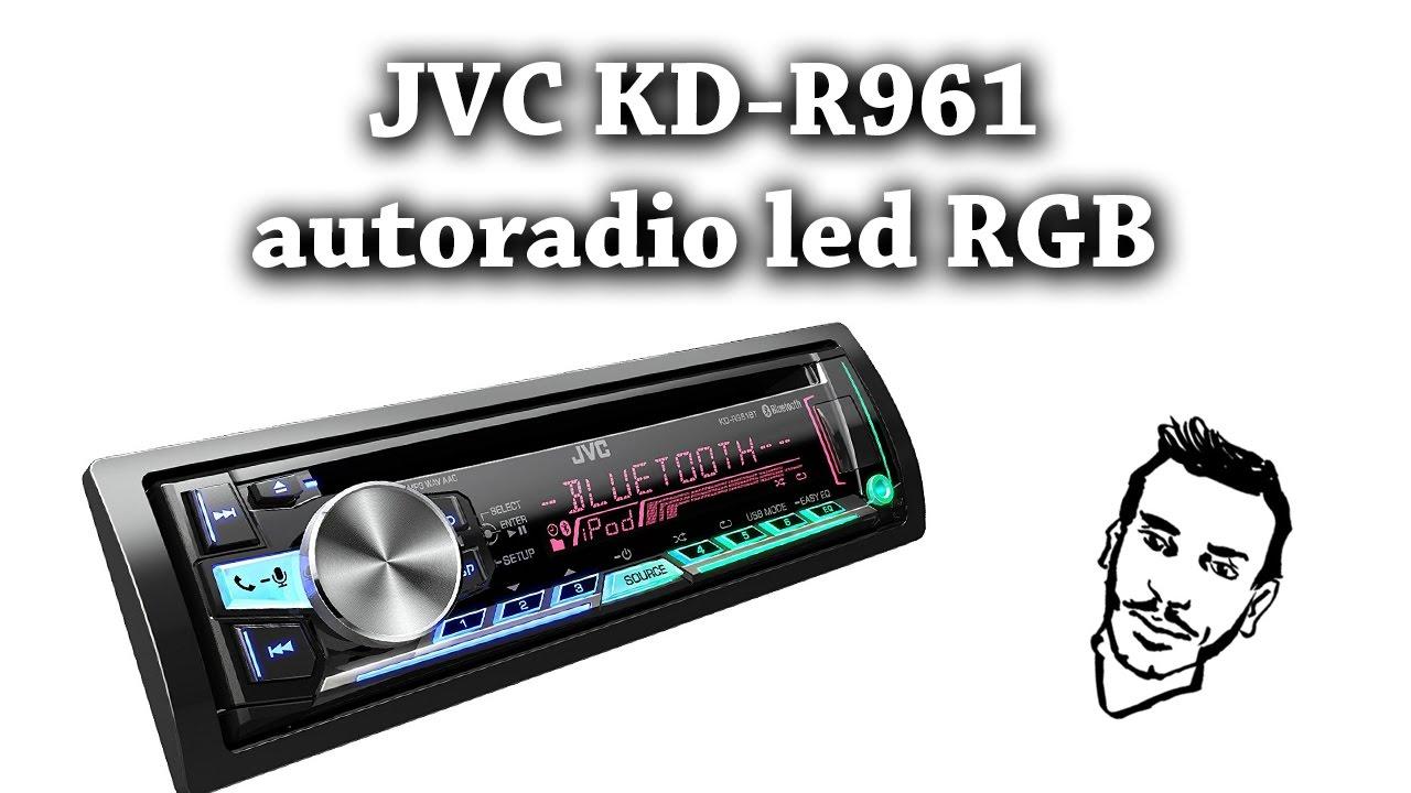 jvc autoradio  free ecoustics with jvc autoradio  trendy autoradio jvc kdr with jvc autoradio