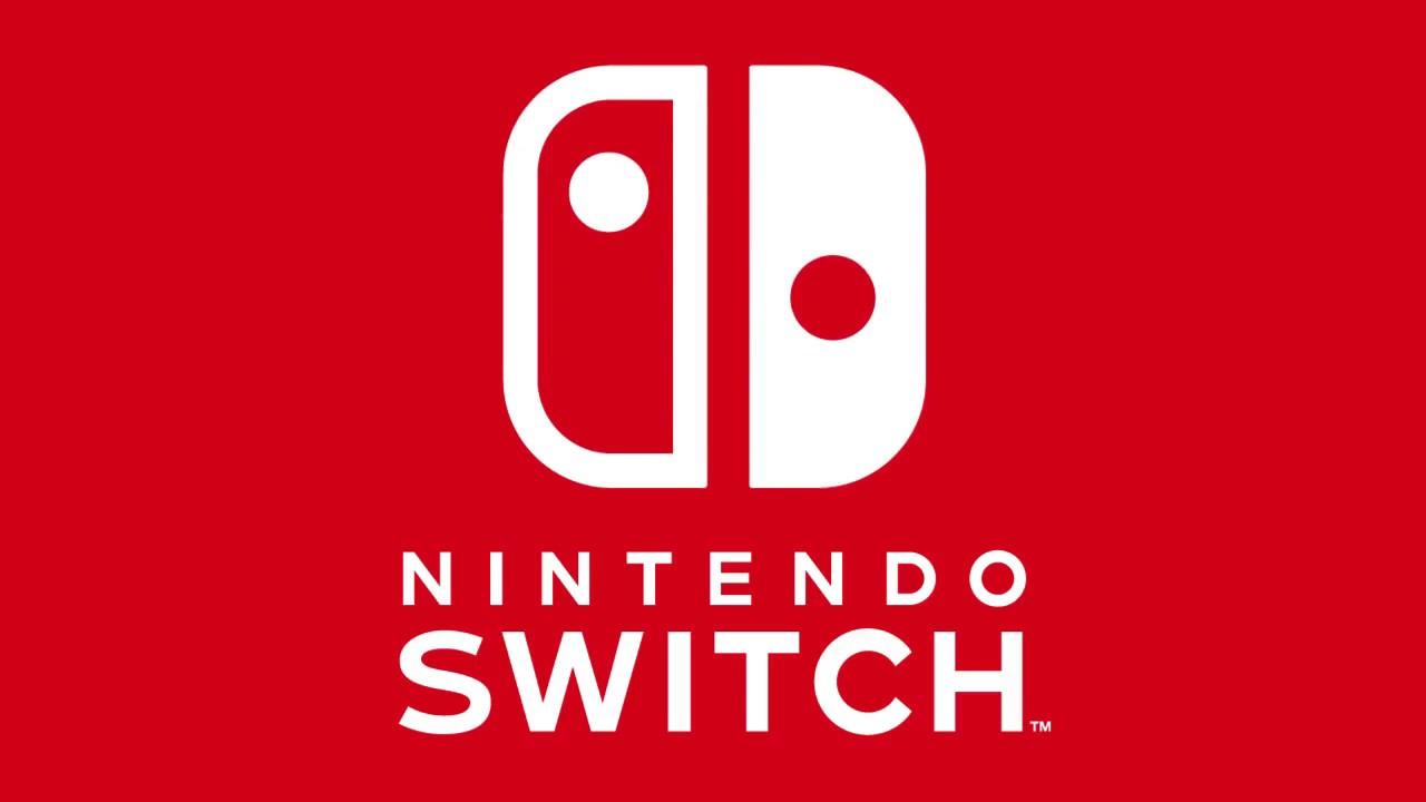 ナイツ switch エレメンタル