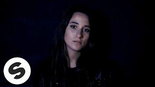 Смотреть клип Pharien Feat. Sarah De Warren - Say It Better
