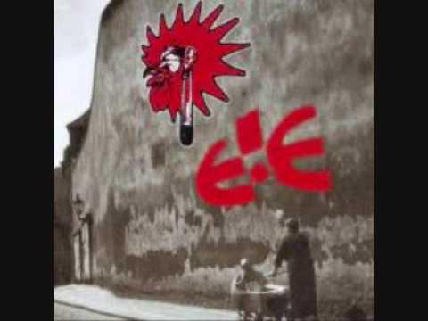 E!E - O životě