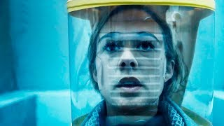 Дождь (1 сезон) — Русский трейлер (2018)