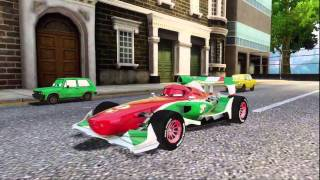 Repeat youtube video Cars 2 2011_12_9_18_21_34.TS