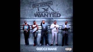 Watch Gucci Mane Grown Man video