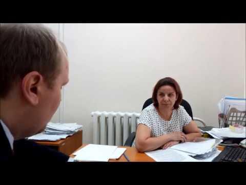 Энергосбыт Плюс Мусорная реформа вся правда и ложь гражданам юрист Вадим Видякин