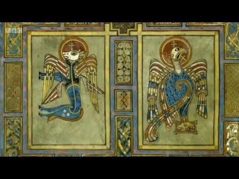 Irelands Treasures Uncovered