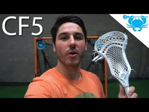 CF5 Elite Setup | ECD Corners Leaderboard