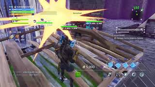 SAVE THE WORLD LIVE TRADING TRYING TO HIT 600 GIVEAWAY AT (575 ) SUB #IRNG #FORTNITESAVE THE WORLD