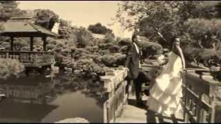 Ethiopian Wedding - Sunset Video Production Wedding Sample - 09042010.avi
