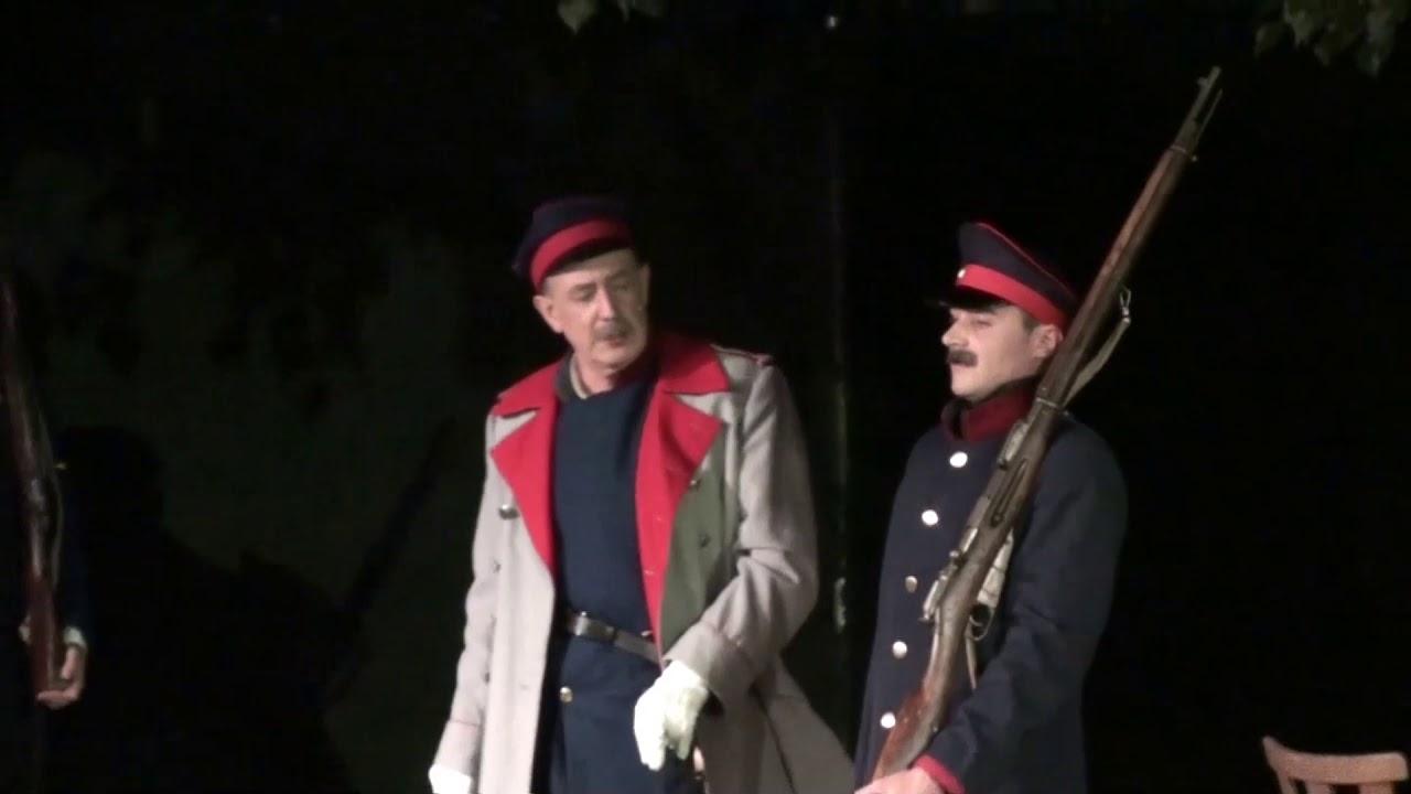 Der Hauptmann Von Köpenick Youtube Ganzer Film