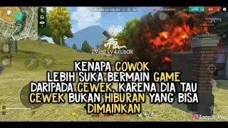 KUMPULAN STORY WA FREEFIRE Dj story wa Quotes freefire 4
