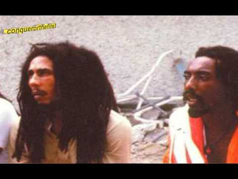 ♫Ijahman Levi; Bob & Friends Over There( VIDEO IN HD)♫ jah blesses its life! conqueror videos