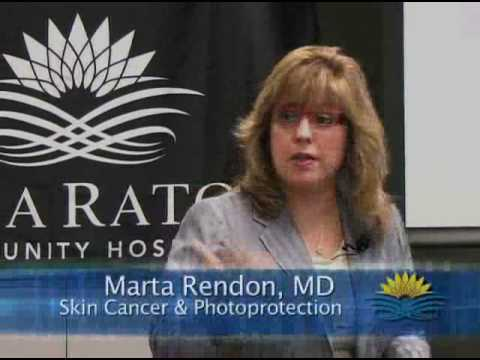 Skin Cancer and Photo Protection (2)