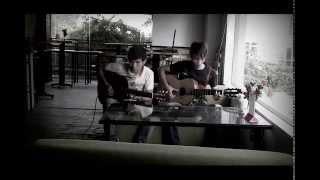 Bản Tình Ca Mùa Đông - Cover Solo Guitar By Thái Nguyễn