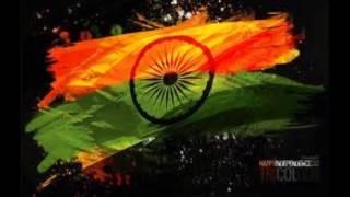 "Video ""Janaganamana Adhinayak Jaya Hey"" -by Smt. Swagatalakshmi Dasgupta download MP3, 3GP, MP4, WEBM, AVI, FLV Maret 2018"