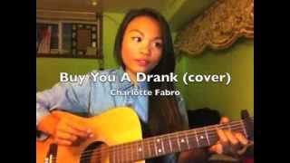 buy you a drank t pain cover