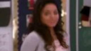 High School Musical 3: Senior Year - Hai rey  (Hindi / Bollywood / Indian)