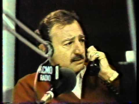 "KCMO-AM ""Radio 81"" Promo 1984"