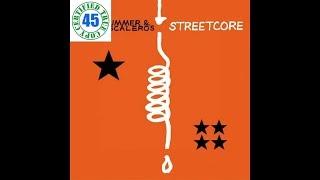 JOE STRUMMER & THE MESCALEROS - MIDNIGHT JAM - Streetcore (2003) HiDef :: SOTW #23