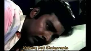 kadal soga songs(53)