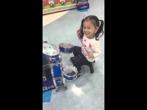 Drums toys r us