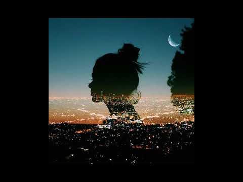 EA7 MUSIC - Мальбэк Гипнозы (feat. Сюзанна) (Symbolnatic Remix)