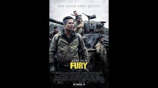 Aksiyon Savaş Filmi Müthiş