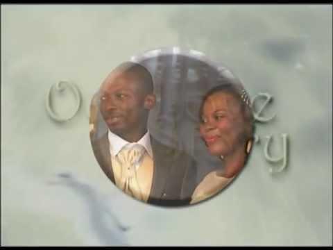 Mope and Muyis Wedding Montage Video | ToyBoy Studio |