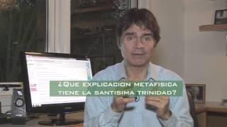 8- Preguntas De La Gente con Claudio M. Dominguez