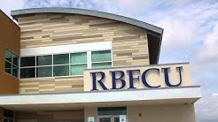 Randolph Brooks FCU Creekside
