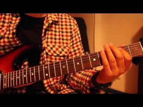 1974 AD Sambodhan Guitar Lesson