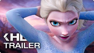 The Best Upcoming DISNEY & PIXAR Movies 2019 (Trailer)